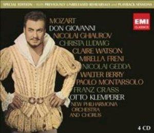 Don Giovanni (M. Proben-Ausz.)