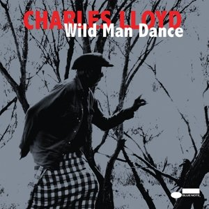 Wild Man Dance-Live At Wroclaw Philharmonic