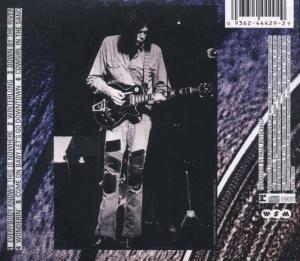 Live At The Fillmore East 1970 - zum Schließen ins Bild klicken