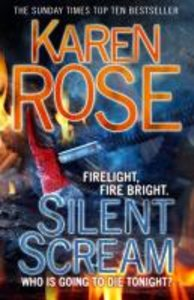 Silent Scream