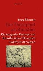 Der Therapeut als Künstler