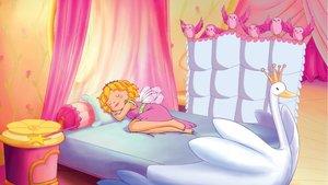 Prinzessin Lillifee -Geschenkedition