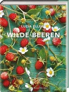 Wilde Beeren