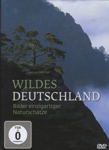 National Geographic: Wildes Deutschland - Bilder einzigartiger N