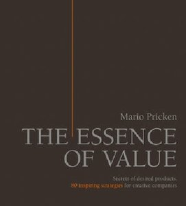The Essence of Value