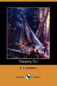 Camping Out (Dodo Press)