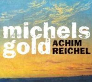 Michels Gold (Deluxe Edition)