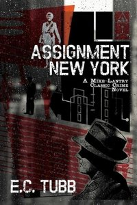Assignment New York