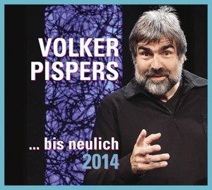 ... bis neulich 2014