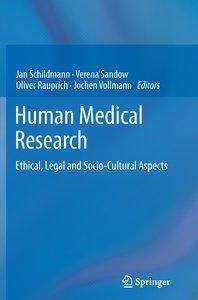 Human Medical Research