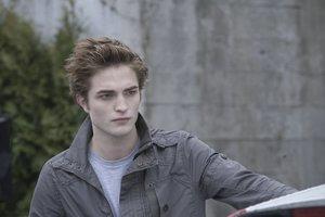 Twilight - Bis(s) zum Morgengrauen. Sonderedition