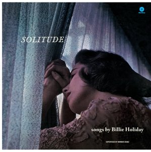 Solitude+1 Bonus Track (Ltd.Edt 180g Vinyl)