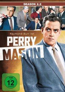 Perry Mason - Season 2.2