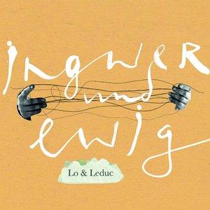 Ingwer Und Ewig