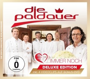 ...immer noch-Deluxe Edition