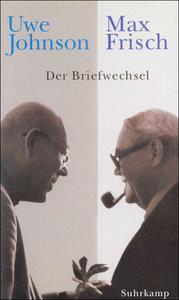 Der Briefwechsel. 1964-1983
