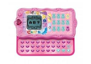 VTech 80-142204 - Disney Prinzessinnen: Smartphone