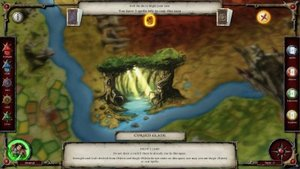 Talisman - Collectors Edition