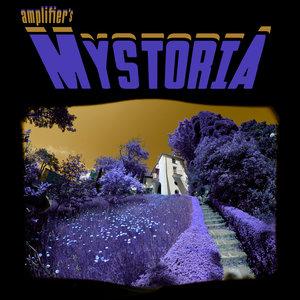 Mystoria (Vinyl+CD)