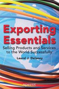 Exporting Essentials