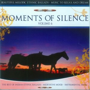 Moments Of Silence Vol.6