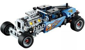 LEGO® Technic 42022 - Hot Rod