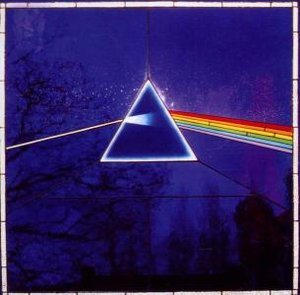 Dark Side Of The Moon-Remastered