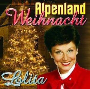 Alpenland Weihnacht