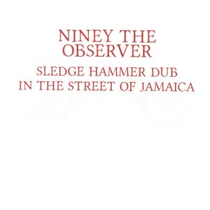 Sledge Hammer Dub (Expanded)