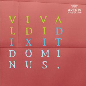 DIXIT DOMINUS/NISI DOMINUS/+