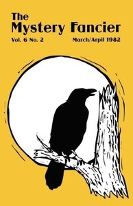 The Mystery Fancier (Vol. 6 No. 2)March/April