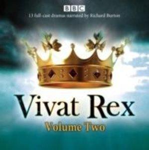Vivat Rex: Volume 2