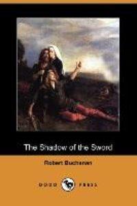 SHADOW OF THE SWORD (DODO PRES