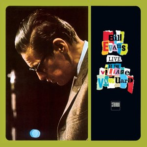 Live At The Village Vanguard (Limited 180g Vinyl)