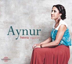 Hevra (Together)