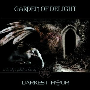 Darkest hour (rediscovered 201
