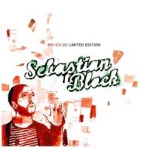 Bin Ich Du (Lim.Ed./+Bonus CD)