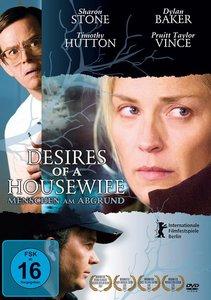 Desires Of A Housewife-Menschen Am Abgrund