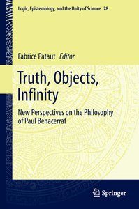 New Perspectives on the Philosophy of Paul Benacerraf