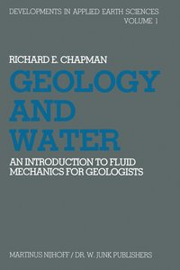 Geology and Water