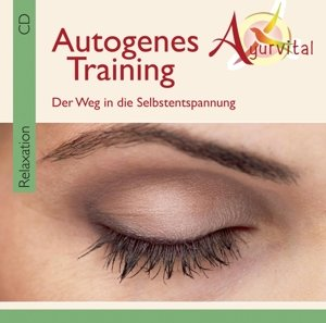 Ayurvital-Autogenes Training