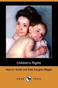 Children's Rights (Dodo Press)