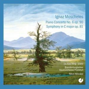 Klavierkonzert 6/Sinfonie op.81