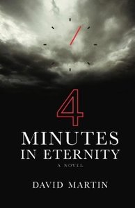 4 Minutes in Eternity
