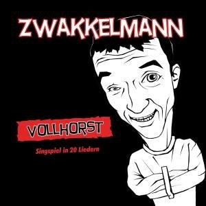 Vollhorst-Singspiel In 20 Liedern