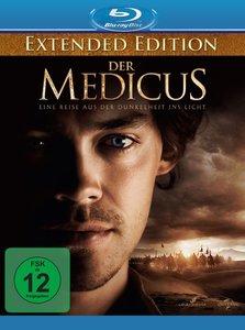 Der Medicus - Extended Version