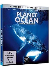 Planet Ocean - Giganten der Weltmeere