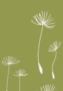 Lotta Jansdotter Seedlings Journal