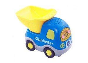 VTech 80-142504 - Tut Tut Baby Flitzer - Kipplaster
