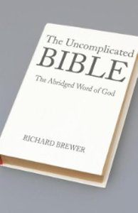 The Uncomplicated Bible